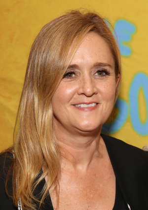 Samantha Bee to Host Benefit Reading of SPARE RIB On January 22nd; Kathleen Chalfant and Purva Bedi to Star