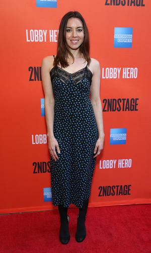 Alison Brie, Aubrey Plaza Will Star in HAPPIEST SEASON