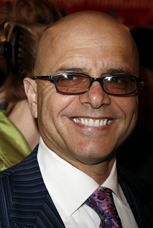 DRIFT Starring Joe Pantoliano and Directed by Bobby Moresco Will Have its World Premiere at New World Stages in February