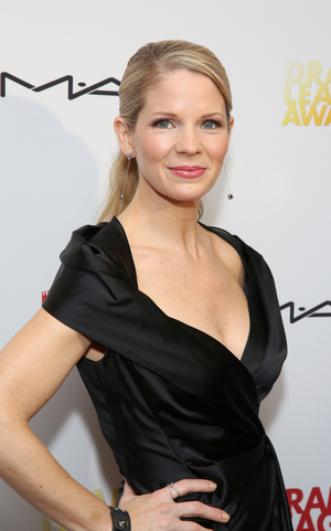United Palace Will Welcome Kelli O'Hara, Ms. Lauryn Hill and More for 90th Anniversary