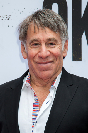 Stephen Schwartz-Led Musical Theatre Workshop Presented by ASCAP Foundation and The Wallis is Accepting Applications