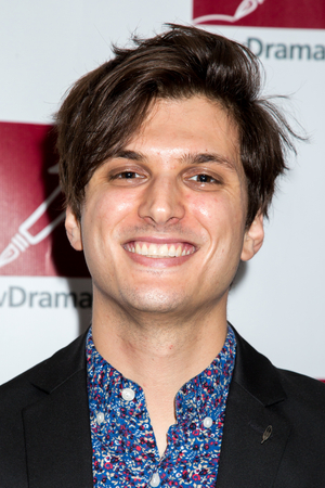 Alex Boniello, April Lavalle & More Sign on for MURDERINOS OF BROADWAY Concert