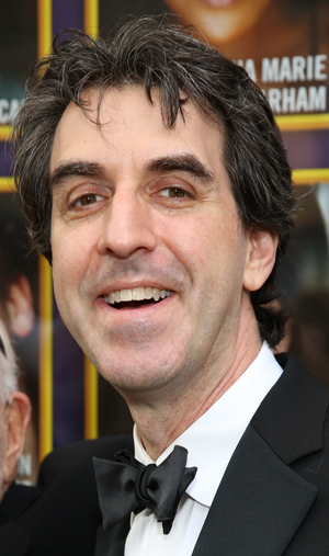 Jason Robert Brown on Netflix's 13 Casting Process: 'The Movie Will Be Different Than The Show'