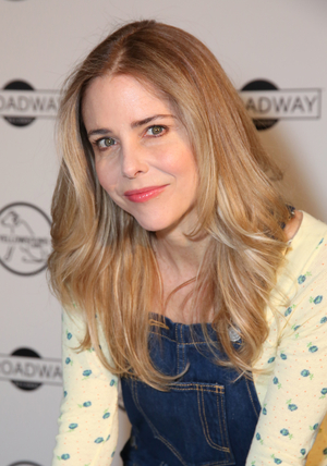 Kerry Butler, Zachary Noah Piser, Alexander Gemignani and More to Star in THE DOGS OF PRIPYAT at The Green Room 42