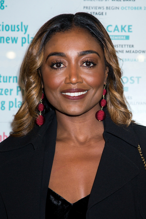 Patina Miller to Star in POWER Prequel Series