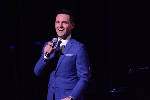 Andrea McArdle and Donna McKechnie, Max von Essen and More Nominated for MAC Awards