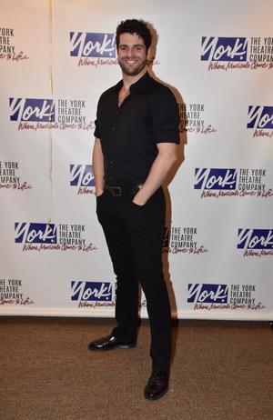 Australian Actor Peter Saide Passes Away at 36