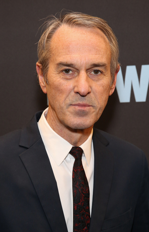Confirmed: Ivo Van Hove To Direct Stage Adaptation of THE SHINING