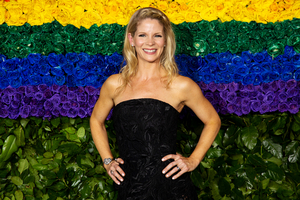 Kelli O'Hara Joins RAGTIME Benefit Concert Starring Audra McDonald, Brian Stokes Mitchell and More