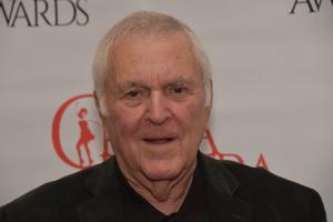 VIDEO: Celebrating the Birthday of CHICAGO Composer John Kander!