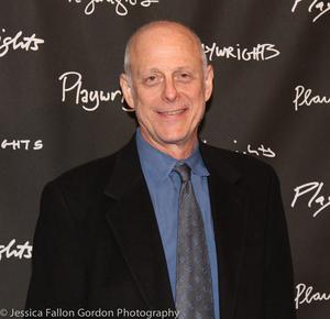 Broadway Veteran Mark Blum Passes Away from Coronavirus Complications