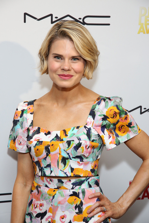 Celia Keenan-Bolger, Zachary Quinto & More to Star in Live Reading of LIPS TOGETHER, TEETH APART