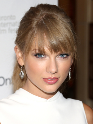 Taylor Swift to Launch Home DJ Series on SiriusXM Hits 1 Channel