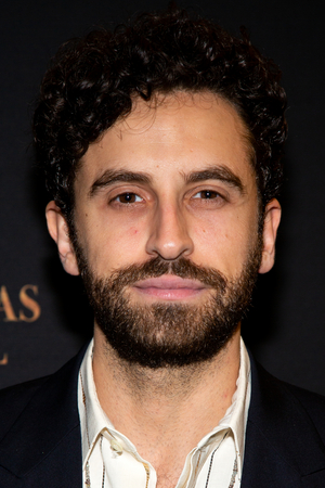 ASSASSINS Cast Including Brandon Uranowitz, Will Swenson & More to Take Part in CSC's New Online Programming