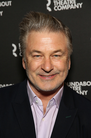 Red Line Productions Presents Live Streamed Reading of ORPHANS Featuring Alec Baldwin & More