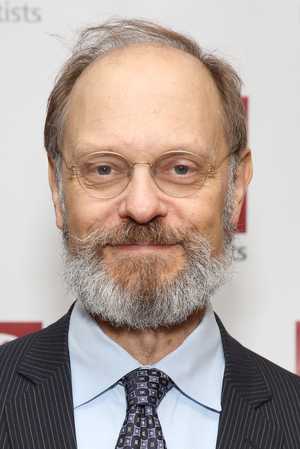 David Hyde Pierce, Tony Shalhoub And More To Perform In THE 24 HOUR PLAYS: VIRAL MONOLOGUES