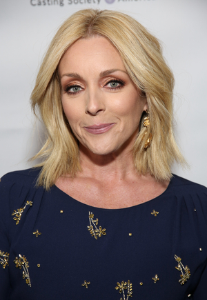 BWW Interview: Jane Krakowski Talks Her Role in THE WILLOUGHBYS & Opens Up About Her Future on Stage