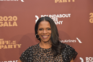 Audra McDonald, Stephanie J. Block Join Digital Sleep Out to Support Youth Experiencing Homelessness