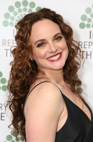 Melissa Errico, Tony Walton and More Announced For Irish Rep's MEET THE MAKERS May Lineup