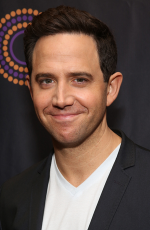 Santino Fontana, Rita Wilson and More Join THE 24 HOUR PLAYS: VIRAL MONOLOGUES
