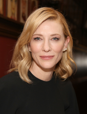 BAM Virtual Gala 2020 to Honor Cate Blanchett and More