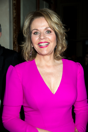 Renée Fleming to Launch MUSIC AND MIND LIVE, a New Webinar to Explore the Impact of Music and Arts