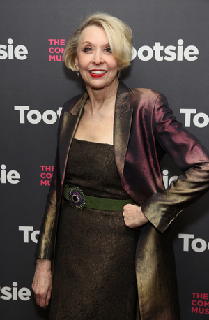 Julie Halston and Charles Busch to Announce Winners for the 10th Annual Off Broadway Alliance Awards