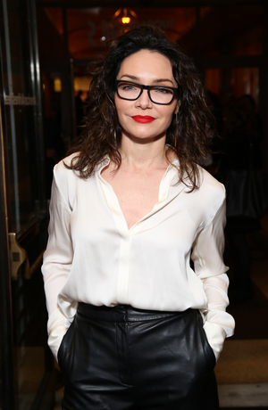 Katrina Lenk, Denee Benton, Priscilla Lopez and Jane Alexander to Star In THE SENTINELS for MCCLive Labs One Acts