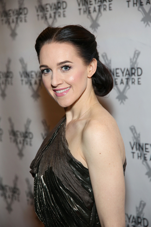 Podcast: LITTLE KNOWN FACTS with Ilana Levine and Special Guest, Lena Hall!