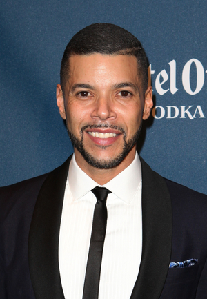 VIDEO: Watch Wilson Cruz on STARS IN THE HOUSE- Live at 8pm