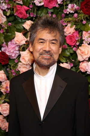 David Henry Hwang and More Featured in 'The Flashpaper: Theatre's Thoughts on Right Now'