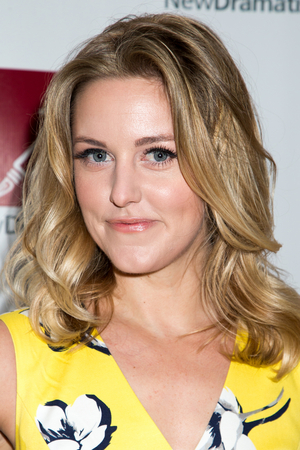 Winners and Finalists of Taylor Louderman's WRITE OUT LOUD 2020 to be Presented in VIRTUAL JAM