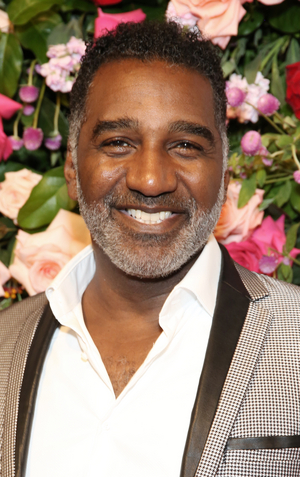 BWW Interview: Norm Lewis Talks the Importance of DA 5 BLOODS and Making Changes in the Broadway Community