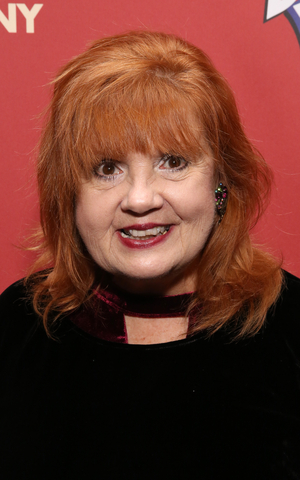 Podcast: LITTLE KNOWN FACTS with Ilana Levine and Special Guest, Annie Golden