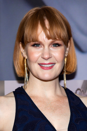Arena Stage Launches Artists Marketplace Featuring Kate Baldwin, Marsha Mason and More