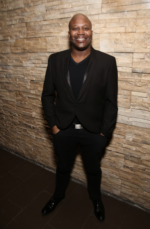 Alex Newell, Tituss Burgess, and More Join BEYOND THE SHELTER 2.0: An Interactive Virtual Pride Party And Benefit Concert!