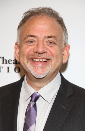 RECAP: Marc Shaiman, Michael Benjamin Washington, Eduardo Vilaro, and Jessica Kirson Shared Their Coming Out Stories on STARS IN THE HOUSE