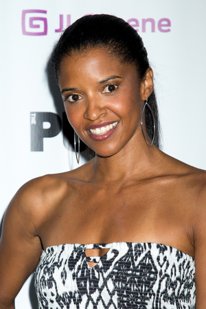 Broadway Brainteasers: Renee Elise Goldsberry Satisfying Scrambles