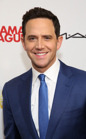 Santino Fontana, Ann Reinking, Anika Larsen and More Join Pack Podcast Benefiting Actors Fund & Feeding America