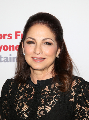 ARSHT@HOME to Feature Performances by Gloria Estefan, Nicole Henry and More