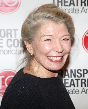Phyllis Somerville Has Passed Away at Age 76
