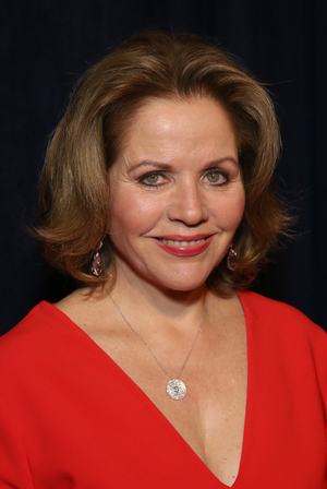 Kennedy Center Announces Fall 2020 On Site & Digital Programming With Renée Fleming, Vanessa Williams & More