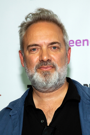 Sam Mendes Says That Theatres Should Have 'a Hard Date for Reopening, Which I Feel Should be December 1'