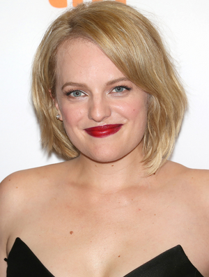 Apple Orders New Thriller SHINING GIRLS Starring Elisabeth Moss