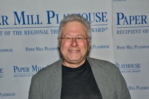 Walt Disney Family Museum to Celebrate Alan Menken, with Lin-Manuel Miranda and More