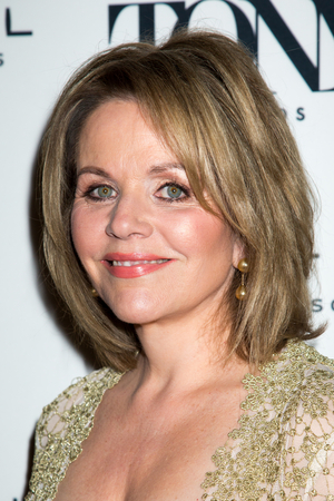 Renee Fleming and Kelli O'Hara Will Star in Opera Adaptation of THE HOURS