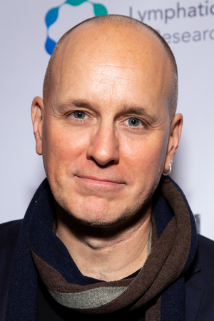 Podcast: LITTLE KNOWN FACTS with Ilana Levine and Special Guest, Kelly AuCoin