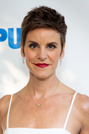 THE GREAT AMERICAN SONGBOOK CONCERT SERIES Continues With Jenn Colella