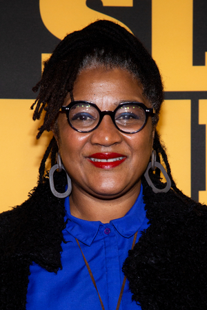 A Virtual Reading of Lynn Nottage's CRUMBS FROM THE TABLE OF JOY Will Benefit NAACP Legal Defense & Educational Fund