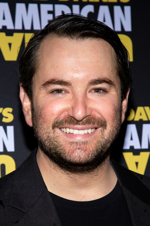 Alex Brightman, Caitlin Kinnunen, Jackie Hoffman and Teal Wicks to Join EQUITY ONE: BROADWAY'S HAPPY HOUR